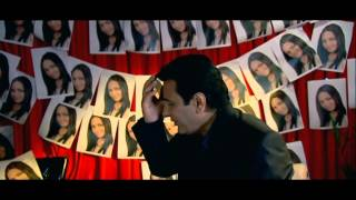 Download CEVHER CAN BE KİTAPSIZ 2014 Video