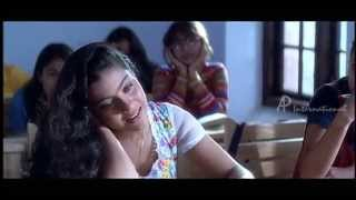 Download Minsara Kanavu | Tamil Movie | Video Songs | Poo Pookkum Song | Video