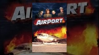 Download Airport Video