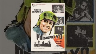 Download Primero Yo (1966) - Película Completa Video