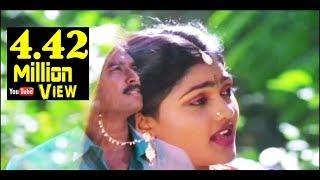 Download உன்மனசுல பாட்டுதான் இருக்குது| Un Manasula Paattuthaan Irukkuthu Tamil Film Song | Ilayaraja Songs| Video