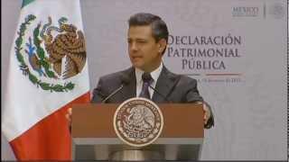 Download Peña Nieto NO SABE qué es el IFAI (HD) 16-01-2013 Video