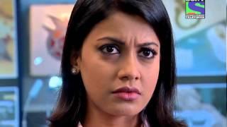 Download Rakhi Ka Bandhan - Episode 992 - 18th August 2013 Video
