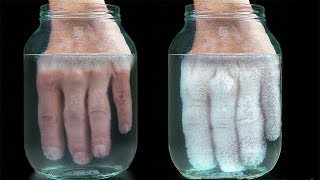 Download 10 Awesome Science Experiments! Compilation Video