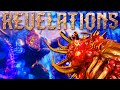 Download ″REVELATIONS″ - FIRST TIME GAMEPLAY/WALKTHROUGH (Call of Duty: Black Ops 3 Zombies) Video