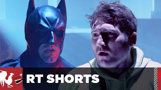 Download RT Shorts - The Henchman Video