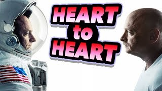 Download Heart to Heart Video