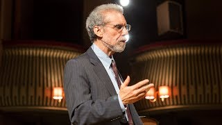 Download Daniel Goleman on Focus: The Secret to High Performance and Fulfilment Video