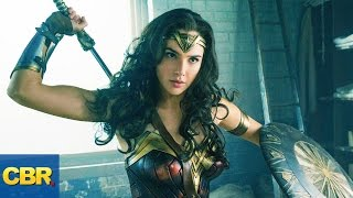 Download 10 Sexiest Costumes in Superhero Movies Video