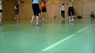 Download Ergänzungsprüfung Innsbruck Juli 2009 VIDEO NR 2 Video