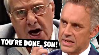 Download Jordan Peterson Vs Marxist Professor Richard Wolff Video