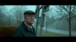 Download Um Homem Chamado Ove - Trailer legendado [HD] Video