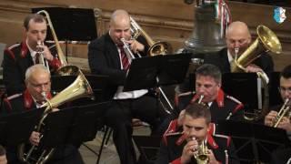 Download 47. Templomi hangverseny - teljes felvétel (Orosházi Fúvószenekar) Video