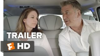 Download Paris Can Wait Trailer #1 (2017) | Movieclips Trailers Video