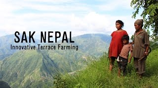 Download Sustainable Agriculture Kits - Full Film Video