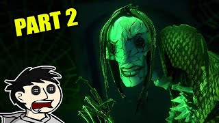 Download Steve Reviews: Coraline (Part 2 of 2) Video