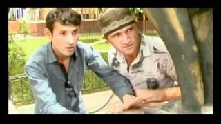 Download овораи ишк 2012 5 Video