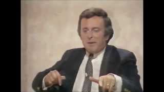 Download WOGAN with LA Rams' Jim Everett and owner Georgia Frontiere 1987 Video