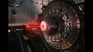 Download What you need to know about CERN and why you need to be AWAKE Video