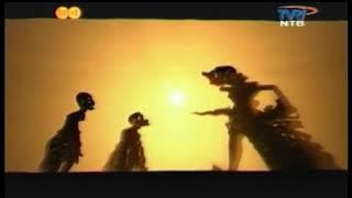 Download Wayang Sasak Lalu Nasip Bateq Minger Video