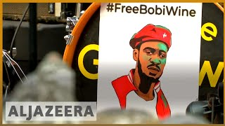 Download Who is Bobi Wine? | Al Jazeera English Video