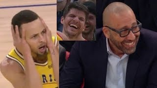 Download NBA - WOW Moments Part 26 Video