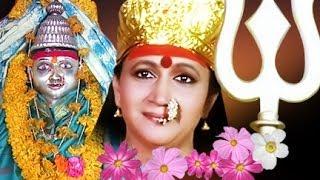 Download Kalubai Pavli Navsala Video