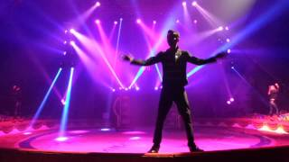 Download Nicolas DEL POZO et ses grandes illusions Video