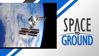 Download Space to Ground: 2016: A Space Expedition: 12/22/2016 Video