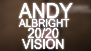 Download The Alliance 20/20 Vision Part1: Explained by Andy Albright Video