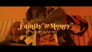 Download 24HRS - Family & Money Video
