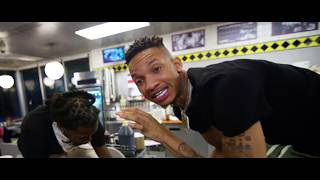 Download Stunna 4 Vegas - Up The Smoke feat Offset Video