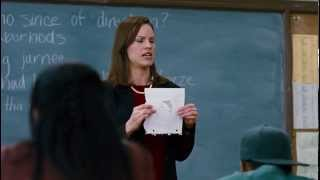 Download Freedom Writers - The showdown Video