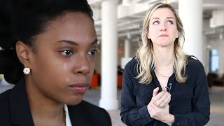 Download Sexual Assault Survivors Share Their #MeToo Story Video