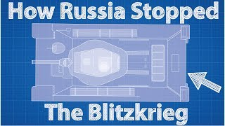 Download How Russia Stopped The Blitzkrieg Video