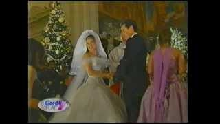 Download BODA DE PRISCILA Y GUSTAVO ANGEL Video