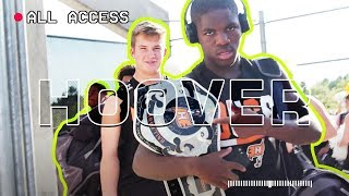 "Download ""They're Like Celebrities."" How Hoover Does FRIDAY NIGHT LIGHTS In Alabama 🏆 Video"