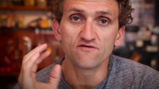 Download Two vloggers so similar? Marzbar Vlogs & Casey Neistat Video