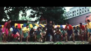 Download Ore Oru Thoppila.avi Video