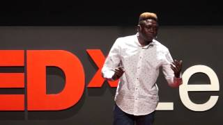 Download Buscar la vida | Lory Money | TEDxLeon Video