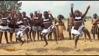 Download Soko Murehwa Video