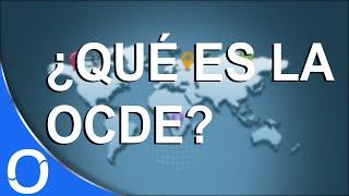 Download ¿Qué es la OCDE? Video