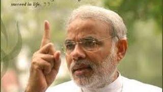 Download a Must Watch * Warning Pakistan PM and NDTV Journalist Barkha Dutt* Video