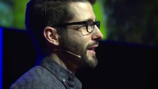 Download Beauty in the Beast: why we should appreciate the humble fly | Bryan Lessard | TEDxCanberra Video