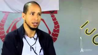 Download African origin of Afro-Brazilian Martial art Capoeira Video