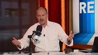 Download Rich Eisen Says Don't Forget about Nicole Brown Simpson & Ron Goldman | 7/20/17 Video