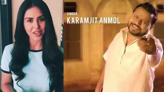 Download Ja Vi Na (trailer) -Sonam Bajwa upcoming Punjabi movie Manje Bistre music Video