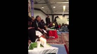 Download Musa Yildirim Tevhid Köln Akm Hizir Cemi Video