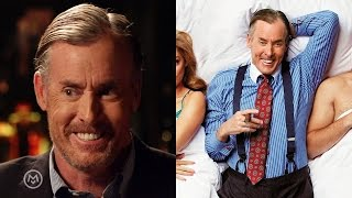 Download John C. McGinley: Every Week on Scrubs Was an Adventure - Speakeasy Video