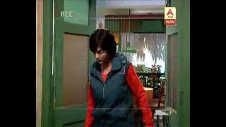hay ma noy bouma: shooting set of bakul katha Free Download